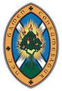 church-of-scotland-logo