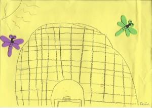 Eastergarden20
