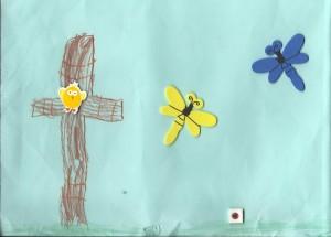 Eastergarden22