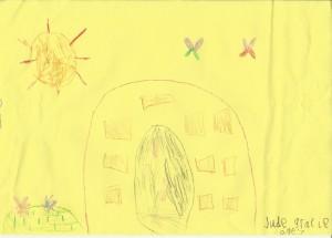 Eastergarden24