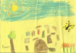 Eastergarden3