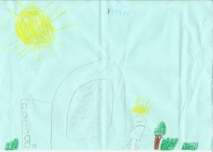 Eastergarden14