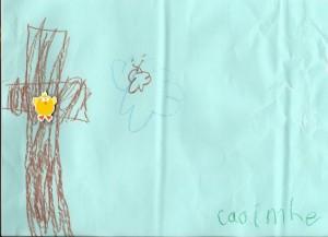 Eastergarden16