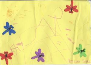 Eastergarden17