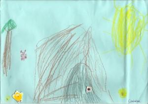 Eastergarden21