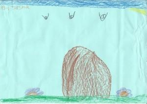 Eastergarden4