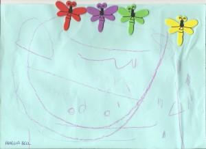 Eastergarden8