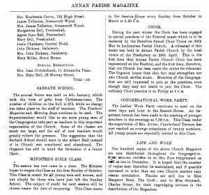 1911 June Mag