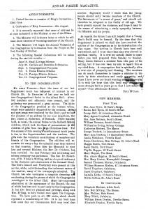 1911 June Mag.p 2jpg